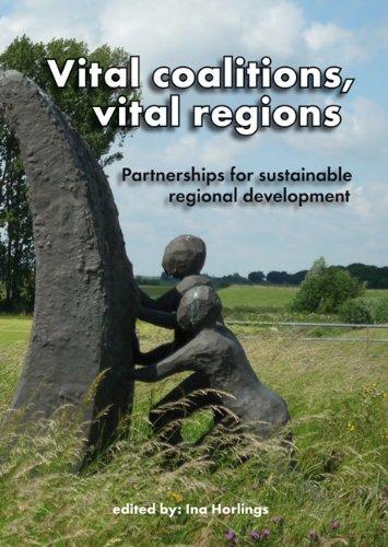Vital Coalitions, Vital Regions