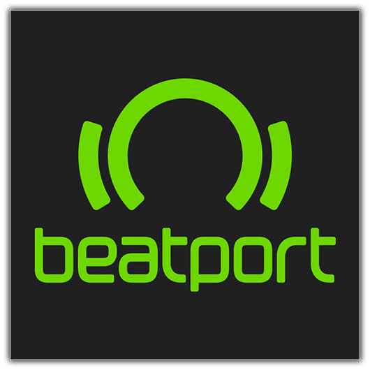 Beatport Staff Picks The Hottest Tracks Of 2016 (2016)