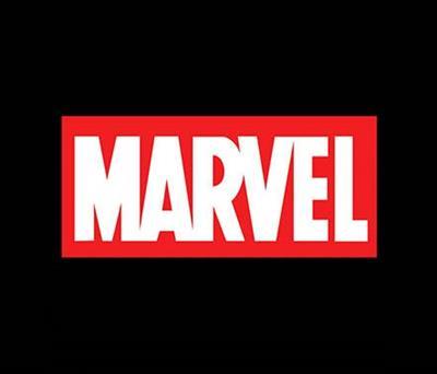 Marvel Week+ (07-10-2019)