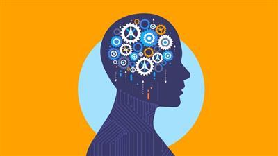 Curso completo de Machine Learning Data Science en Python