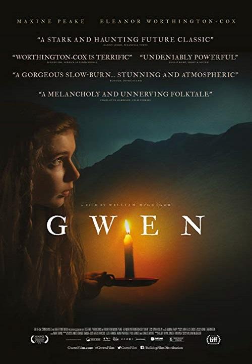 Gwen (2018) 1080p.BluRay.REMUX.AVC.DTS-HD.MA.5.1-FGT