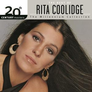 Rita Coolidge   20th Century Masters The Best Of Rita Coolidge (2000)