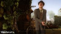 Последняя воля Шерлока Холмса / The Testament of Sherlock Holmes (2012/RUS/RePack)
