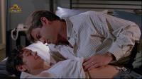 Любовные преступления / Love Crimes (1992)