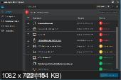 Ashampoo Driver Updater 1.0.0.19462 DC 22.12.2016 + Rus