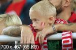 http://i86.fastpic.ru/thumb/2016/1223/a5/8cc2104d82bb1b11eebfec51f83b35a5.jpeg