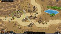 Kingdom Rush Frontiers 1.4.4 (2016/RUS/ML/PC) Portable by poststrel