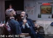 Любовь и 45 калибр / Love and a .45 (1994)