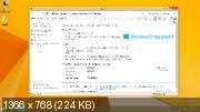 Windows x86/x64 Plus PE StartSoft v.38-2016 (RUS/2016)