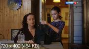 http://i86.fastpic.ru/thumb/2016/1225/cc/99263e15b7aef667cc0226d2e92c03cc.jpeg