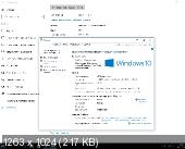 Windows 10 3in1 by AG 10.12.16 (x64) (2016) [Rus]