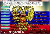 Сборник программ Portable Sura SOFT v.21.12 (x86-x64) (2016) [Rus]