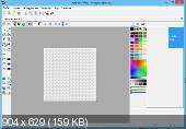 ArtIcons Pro 5.49 RePack by KpoJIuK (x86-x64) (2016) [Multi/Rus]