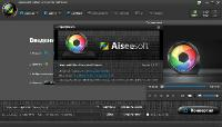 Aiseesoft Video Converter Ultimate 9.0.32 Multilingual Portable