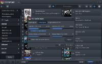 CherryPlayer 2.4.3 Portable Multilanguage
