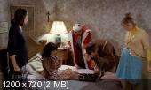 Дед Мороз – отморозок / Le pere Noel est une ordure (1982)