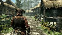 The Elder Scrolls V: Skyrim - Special Edition (2016/Rus/Eng/PC) RePack от nemos