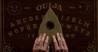 Уиджи. Проклятие доски дьявола / Ouija: Origin of Evil (Майк Флэнеган / Mike Flanagan) [2016, США, ужасы, триллер, BDRip 1080p] Dub (BD CEE) + Sub Rus, Eng + Original Eng