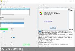 Panopreter Basic 3.0.92.6 - произносит вслух документы