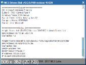 MCS Drivers Disk v.12.3.0.1180 (x86+x64) (2016) Rus/Multi (альтернатива K-Systems)