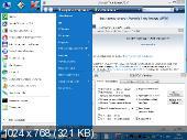 AdminPE 3.5 (x86-x64) (2016) [Rus]