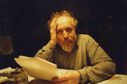 Юрий Норштейн: Федор Хитрук являлся самым большим умом «Союзмультфильма»