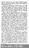 http://i86.fastpic.ru/thumb/2017/0501/08/ff39d19fb067fe913bc9b38ca6900808.jpeg