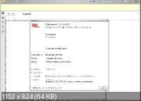 1С: Предприятие 8.3.10.2252 + Portable + конфигурации