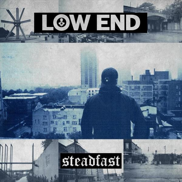 Low End Steadfast  (2018) Fih