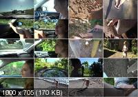 Virtual Vacation Hawaii 7 - Kyler Quinn | ATKGirlfriends | 2019 | FullHD | 1.97 GB
