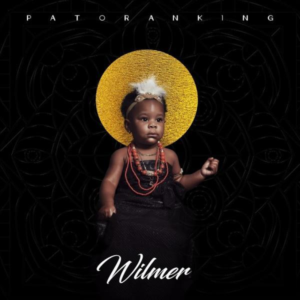 Patoranking Wilmer  (2019) Azf