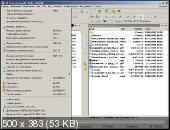 Total Commander 9.22a Extended Lite 19.7 En/Ru Portable