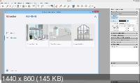 SketchUp Pro 2019 19.2.222 RePack by KpoJIuK