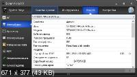 System Ninja 3.2.7 RePack/Portable by elchupakabra