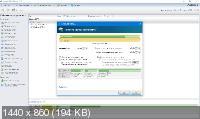 Acronis Disk Director Server 12.5 Build 163