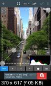 Photo Editor   v4.6 Pro
