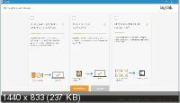 PCmover Enterprise 11.1.1011.568