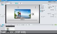 MAGIX Photostory 2020 Deluxe 19.0.1.14 + Content