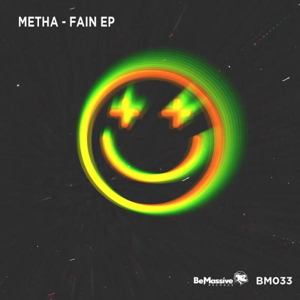 Metha Fain BM033  2019