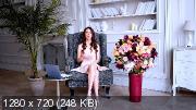 Галина Ткаченко - Свободное тело (2018) Видеокурс