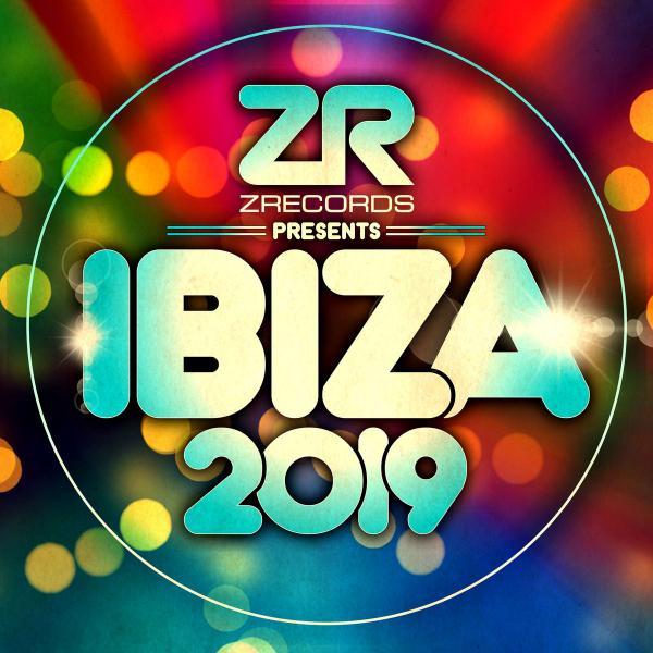 VA   Joey Negro Presents Ibiza 2019 (2019)