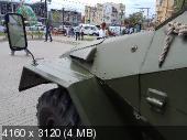https://i86.fastpic.ru/thumb/2019/0803/ca/_feb04d7ae98df4a0e940a3b42b2e37ca.jpeg