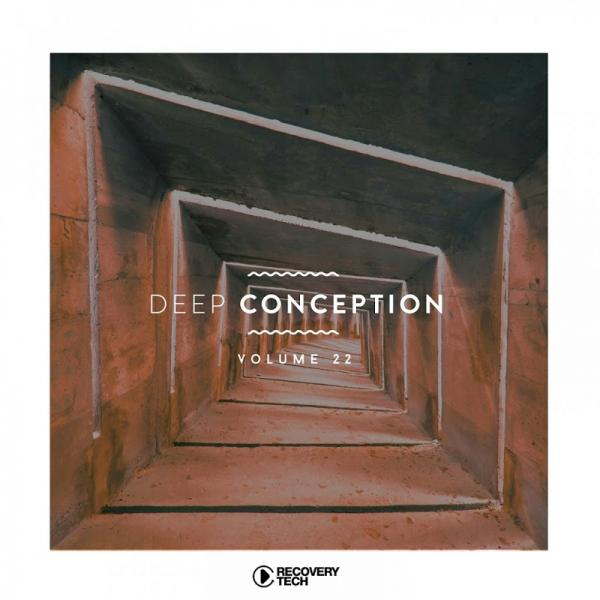VA Deep Conception Vol 22 RTCOMP1399  2019