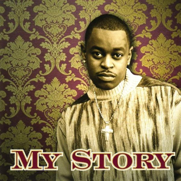 Sir Charles Jones My Story 2008