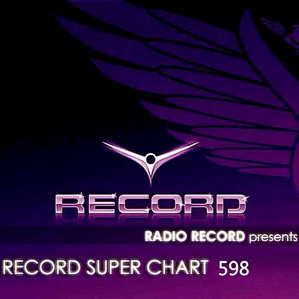 Record Super Chart 598 (2019)