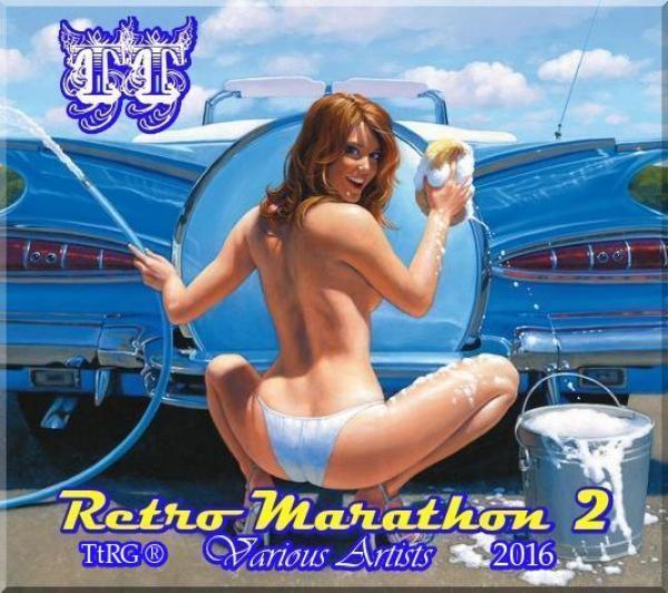 VA   TT Retro Marathon 2 (2016) {TtRG