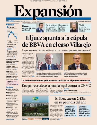 Expansi 243 n   31 07 (2019)