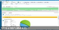 Auslogics Disk Defrag Ultimate 4.11.0.1 RePack & Portable by TryRooM