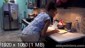 Kelsey T - Solo 12.08.19 [1080p]