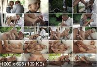 Lakeside Date - Nicole Brix (21FootArt | SD | 205 MB)